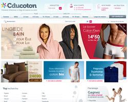 Cducoton