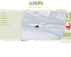 Cotoon