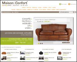 Maison et Confort