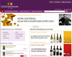 ChateauOnline