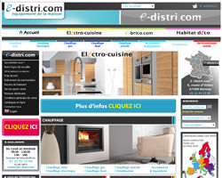 E-Distri