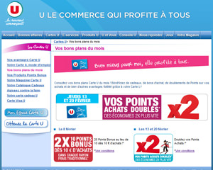 Coupon reduction voiture location